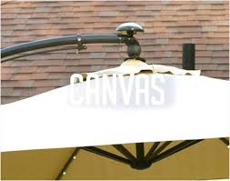 offset patio umbrella canada comfy canadian tire patio umbrella smartly a elysee