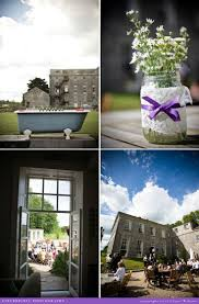 21 Best Irish Country House Weddings Images On Pinterest Country