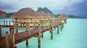 beautiful places in essay anti essays descriptive essay a beautiful place descriptive essay
