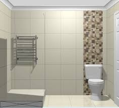 Small Picture Contemporary Bathroom Ideas In South Africa Os Peque Inside Design