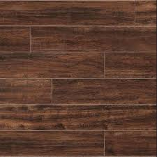 fake wood flooring fake wooden floor fine on throughout fabulous faux wood flooring tile designs diffe