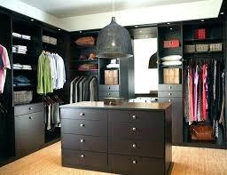 custom closet cost custom built closet organizers custom closet cost in closet organizer systems average cost