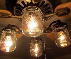 edison bulb ceiling fan. Ceiling: Awesome Ceiling Fan With Edison Lights Bulb Throughout Bulbs B
