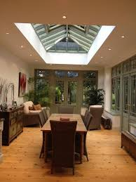 lighting house design. this is nice also u2013 roof lantern in middle with flat ceiling round edge and downlighters your dream interior design decor lighting house