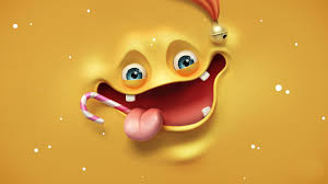 Download Funny 3D Cartoon Wallpapers ...