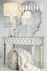 Next Bedroom Accessories 17 Best Ideas About Luxe Decor On Pinterest Luxurious Bedrooms