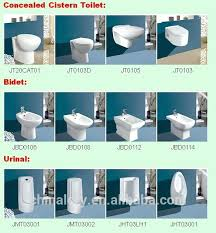 Toilet Bowl For Sale Bathroom Elegant Design Preschool Toilets