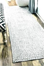 kitchen rug runners rugs runners target target kitchen rugs throw rug target washable kitchen rugs target kitchen rug runners