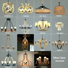 battery operated chandelier with remote battery chandelier outdoor battery chandelier outdoor gazebo chandeliers battery powered chandelier