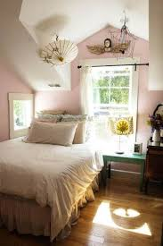 Girl Attic Rooms Good Teen Girl Attic Room Ideas Better Home - Attic bedroom