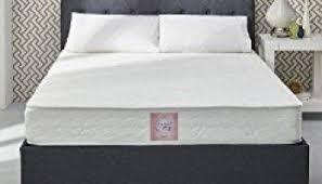 memory foam mattress brands. Contemporary Brands Best Memory Foam Mattress Brands In 2018 On I