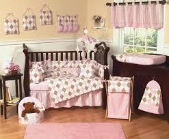 cute baby girl room themes. Baby Girl Bathroom Ideas Nursery Room Themes Grey Floor . Cute