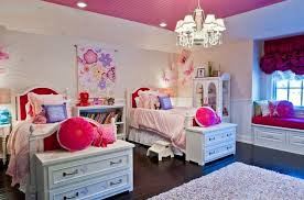 twin beds for teens. Unique Twin View In Gallery Inside Twin Beds For Teens L