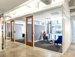 small law office design. Commercial Office Design Ideas Best Small Law