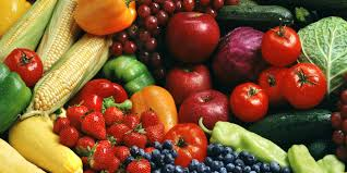 Image result for fruit vegetable farmer market