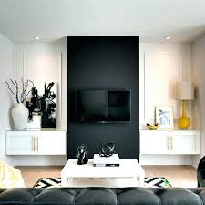 tv wall ideas design elegant contemporary and creative idea by fireplace modern cabinet units furniture designs tv wall ideas
