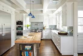kitchen island chopping block the most 20 examples of stylish butcher countertops 10