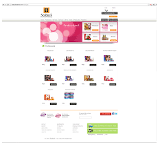 shopping cart web e commerce web development shopping cart website design seabuck