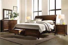 Gorgeous Furniture Mart Bedroom Sets 12 Inspiration Nebraska Fresh ...