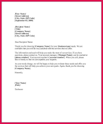 wel e letter to new employee sample wel e letters new customers
