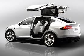 tesla electric car motor. Tesla \u2013Electric Cars That Are Changing The World! Electric Car Motor