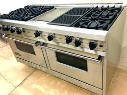 viking electric cooktop. Viking Electric Stove Top Stuffing Cooktop 30 Inch . O