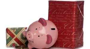 Blog Three Christmas Voucher Funds For The Stumped Investor