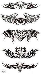 Spestyle Sembrare Tatuaggi Veri Per Uomo E Ragazzo Il Disegno