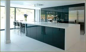 Kitchen Cabinet Door Finishes Design950633 High Gloss Lacquer Kitchen Cabinets High Gloss
