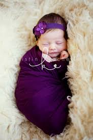 Purple I Has To Post This In The Baby Board Cause As Much As I Love