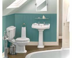Bathroom Paint Designs Small Bathroom Paint Ideas Home Interior Design