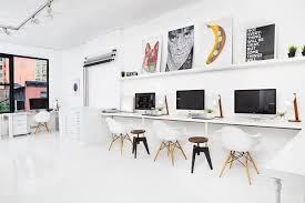 minimal office. brilliant office office space that inspires       79 ideas and minimal