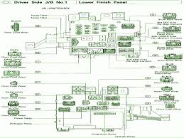 2006 pt cruiser fuse box layout wiring all about wiring diagram 2005 pt cruiser fuse box location at 2001 Pt Cruiser Fuse Box Diagram