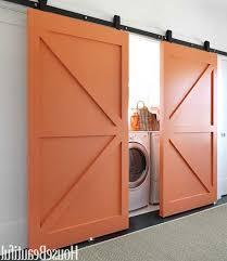 sliding cabinet doors tracks. Cabinet Door Sliders Best 25 Sliding Doors Ideas On Tracks H