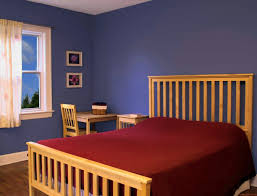 What Is The Best Color For Bedroom Walls Good Colors For Bedroom Amazing Bedrooms Designs Ideas
