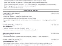 build an acting resume online sample document resume build an acting resume online acting resume format online acting school sample resume from resume writers