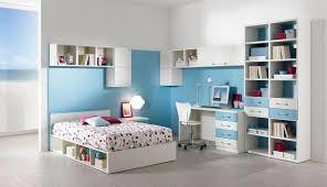 Creative Kids Spaces From Hiding Spots To Bedroom NooksChild Room Furniture Design