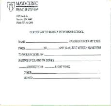 Doctors Note Template Pdf Doctors Note Template Pdf Detailed Doctor 8838784157 Free Fake