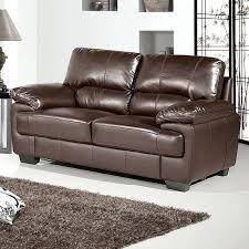 dark brown leather chair dark brown leather furniture polish