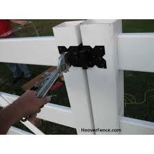 vinyl fence gate hardware. Vinyl Fence Gate Hardware PVC .