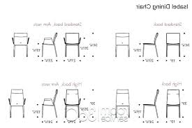 average chair height wonderful design average chair height home ideas dining room decor idea using this