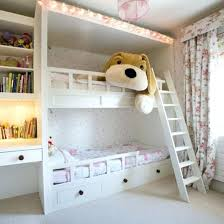 girl bunk bed ideas.  Bed Bunk Bed Ideas For Girl Cool Loft Beds Teens Image Result Little Girls  Room House Bedroom