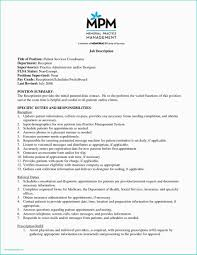 Email Example For Sending Resumes Sample Email To Send Resume Recruiter Of Www Auto Album