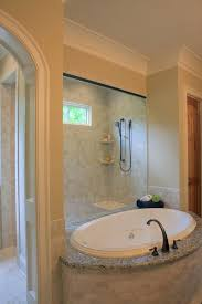 sterling tub shower innovative in bathroom traditional with faucet ideas next to sterling ensemble tub shower