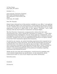 Epic Samples Of Cover Letters For A Job    For Your Free Cover     AinMath
