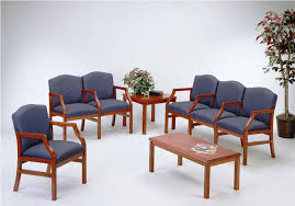 cheap waiting room furniture. Used Waiting Room Furniture Cheap