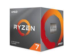 The Best Gaming Cpu Under 400 Intel Core I7 9700k Vs Amd