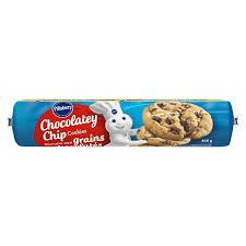 pillsbury cookies. Perfect Cookies For Pillsbury Cookies I