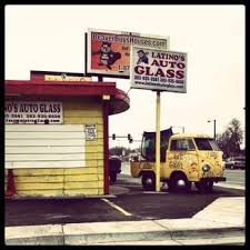 photo of latino s auto glass denver co united states s federal