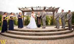 pa mounns wedding venue wedding venues pa mounns pa mounn wedding bear creek